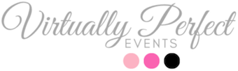 hudson valley wedding planner